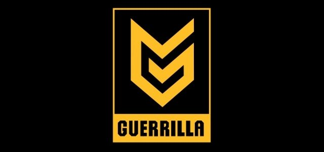 file_6477_feature-GuerrillaGamesLogo