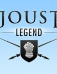 Box art - Joust Legend