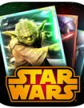 Box art - Star Wars: Force Collection