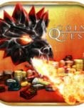 Box art - Coin-Quest