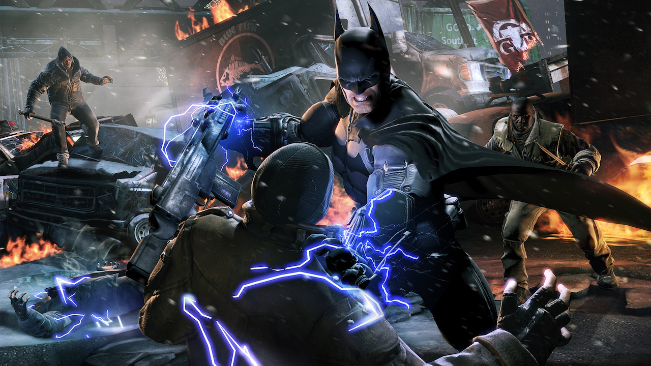 file_61961_batman-arkham-origins-review-1