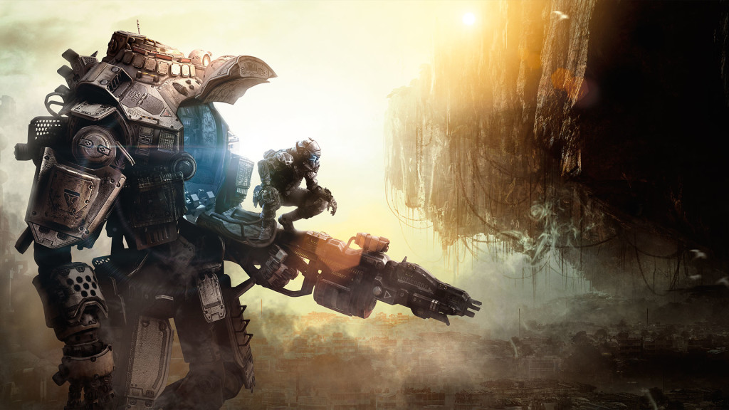 file_6539_Respawns-Titan-Fall-confimred-for-the-PC-Xbox-One-and-Xbox-360-1024x576