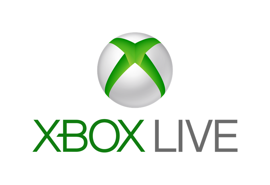 file_6592_XboxLIVE_RGB_stacked_2013