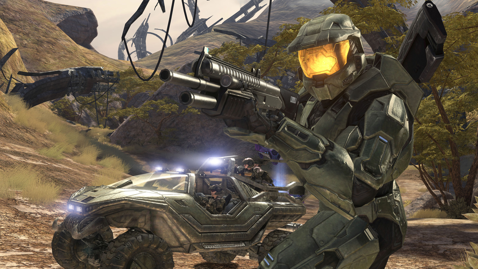 file_6595_Halo-3-screenshots-2