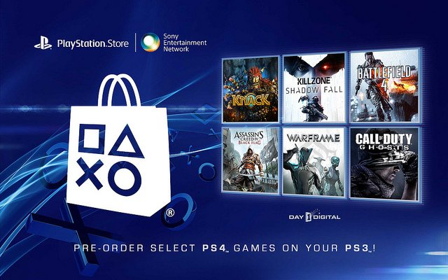 file_6629_ps4preorders