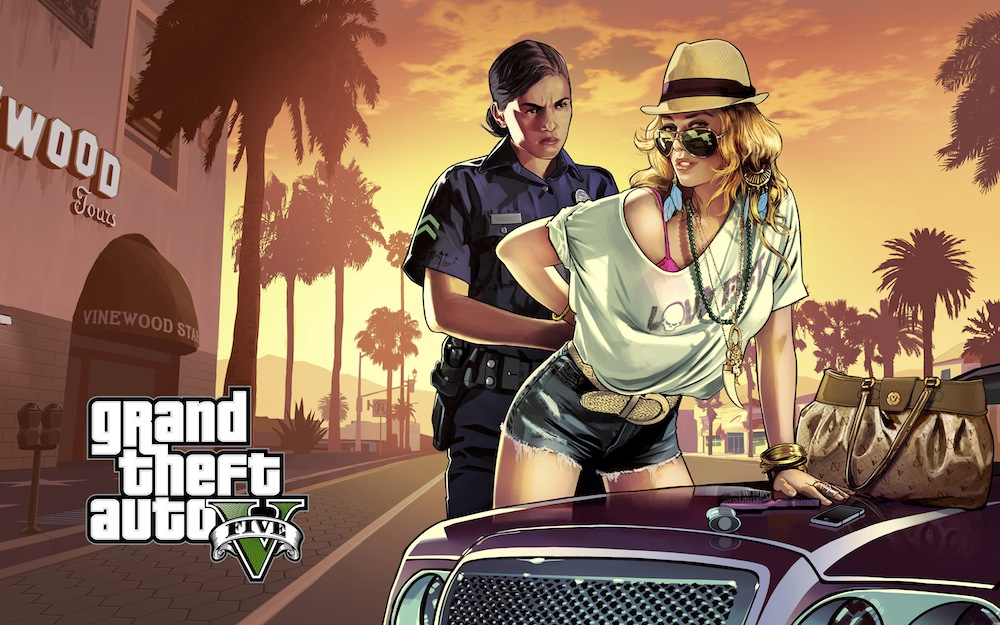 file_6635_gta-v-key-art
