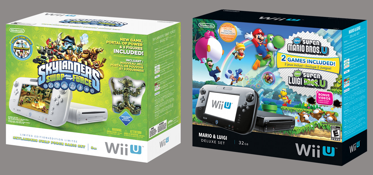 file_6656_wii-u-2013-holiday-bundles