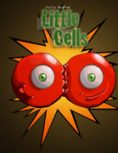 Box art - Fully Bugged Little Cells