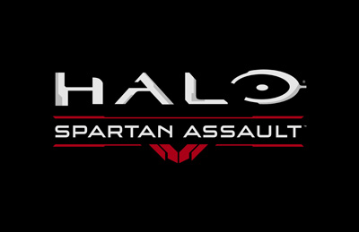 Box art - Halo: Spartan Assault