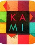 Box art - KAMI