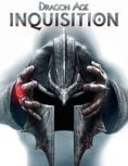 Box art - Dragon Age: Inquisition