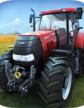 Box art - Farming Simulator 14