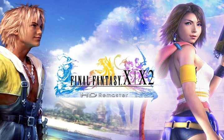 file_6805_final-fantasy-x-and-x-2-hd-remaster
