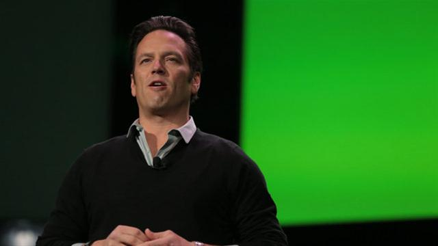 file_7072_phil-spencer-bugged-that-he-didn-t-think-of-xbone-nickname-first-1101757