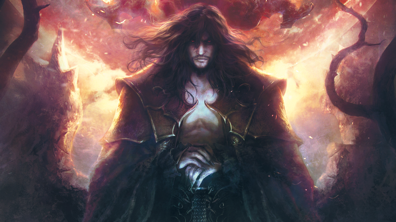 file_7126_Castlevania-Lords-Of-Shadow-2-1