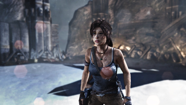 Rumor Tomb Raider Definitive Edition 60fps On Ps4 30fps On Xbox One Update Square Enix Comments Gamerevolution