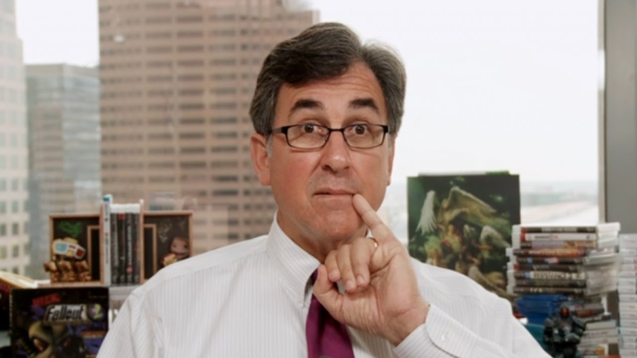 file_7267_Michael-Pachter1