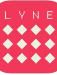 Box art - LYNE