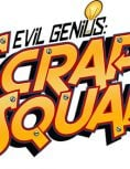 Box art - Evil Genius: Scrap Squad