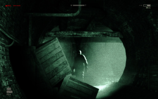 file_62944_outlast-11
