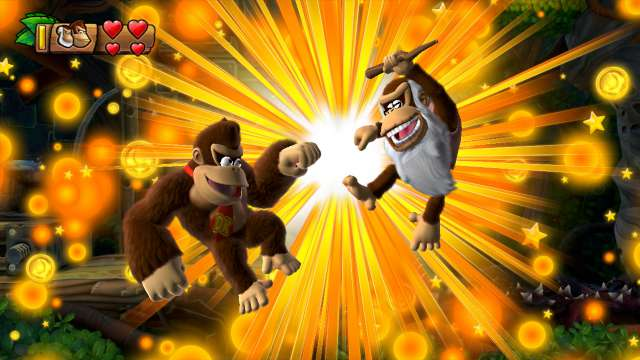 file_63106_donkey-kong-country-tropical-freeze-review-1