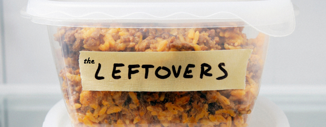 file_7377_The-Leftovers