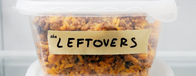 file_7503_The-Leftovers