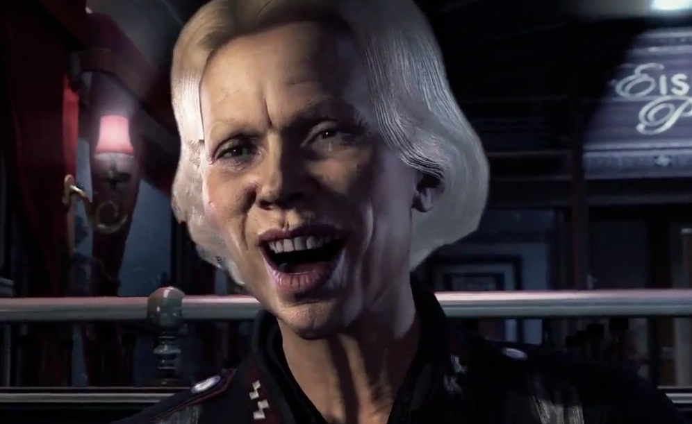 file_7531_Wolfenstein-The-New-Order-E3-cinematic