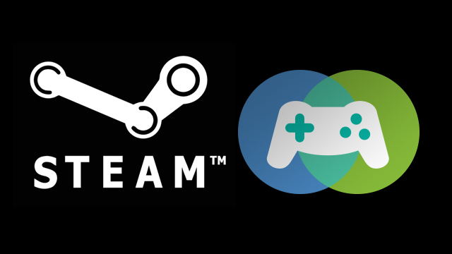 how to setup a controller on steam gamerevolution