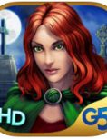 Box art - Letters From Nowhere: A Hidden Object Mystery