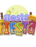 Box art - Siesta Fiesta