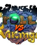 Box art - Trolls vs Vikings