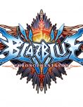 Box art - BlazBlue: Chrono Phantasma