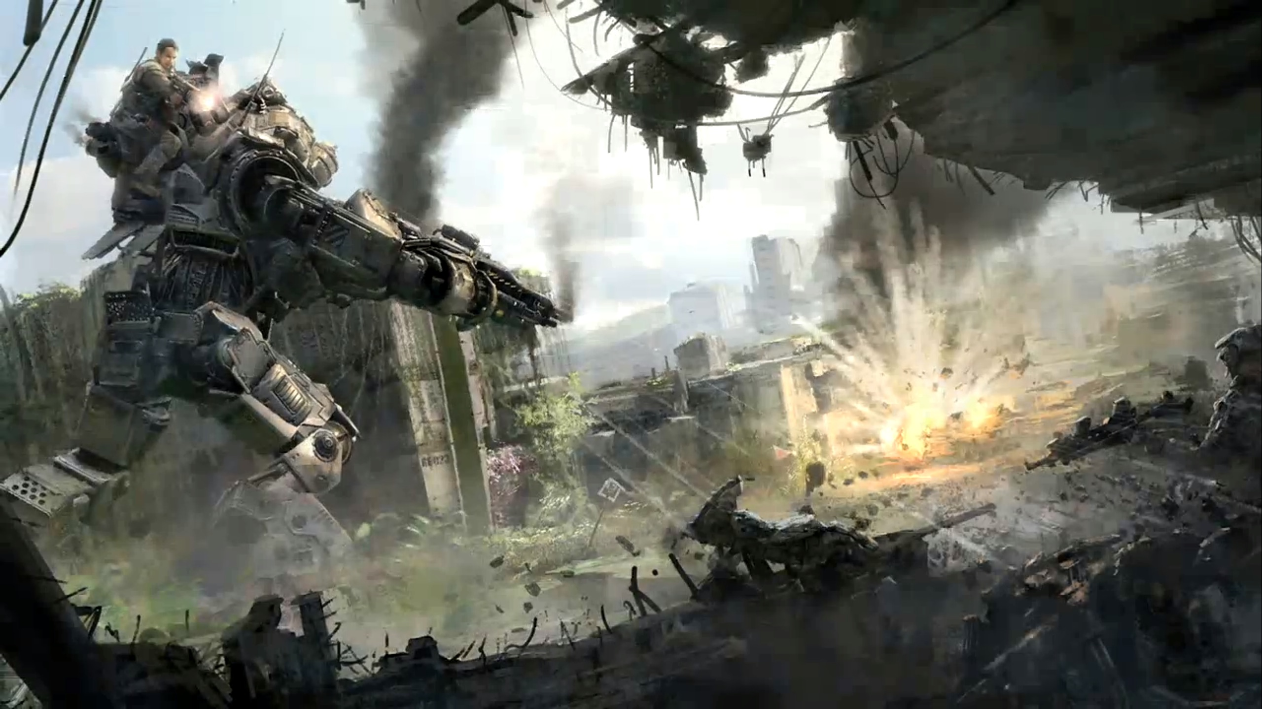 file_7643_ea-games-titanfall-wallpaper-fantasy-action-adventure-picture-titanfall-wallpaper