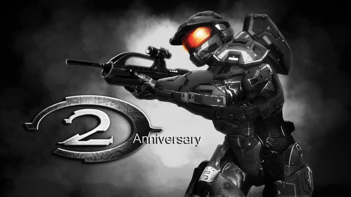 file_7756_halo_2_anniversary_by_bulletreaper117-d6ft63k