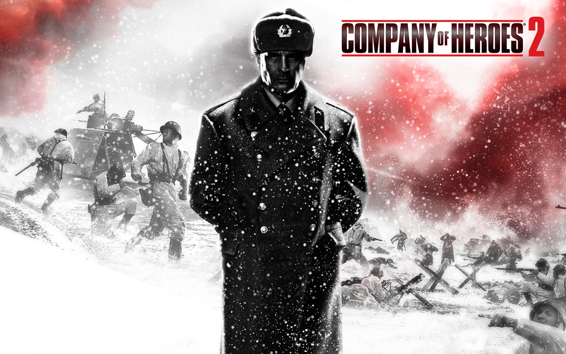 file_7761_2013_company_of_heroes_2_game-wide