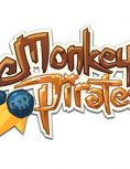 Box art - Monkey Pirates