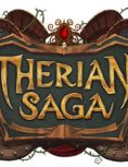Box art - Therian Saga