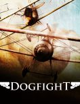 Box art - Dogfight