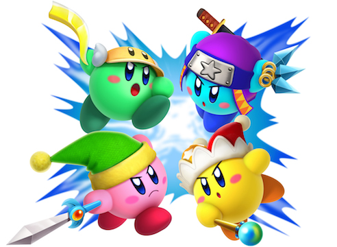 file_63847_kirby-fighters