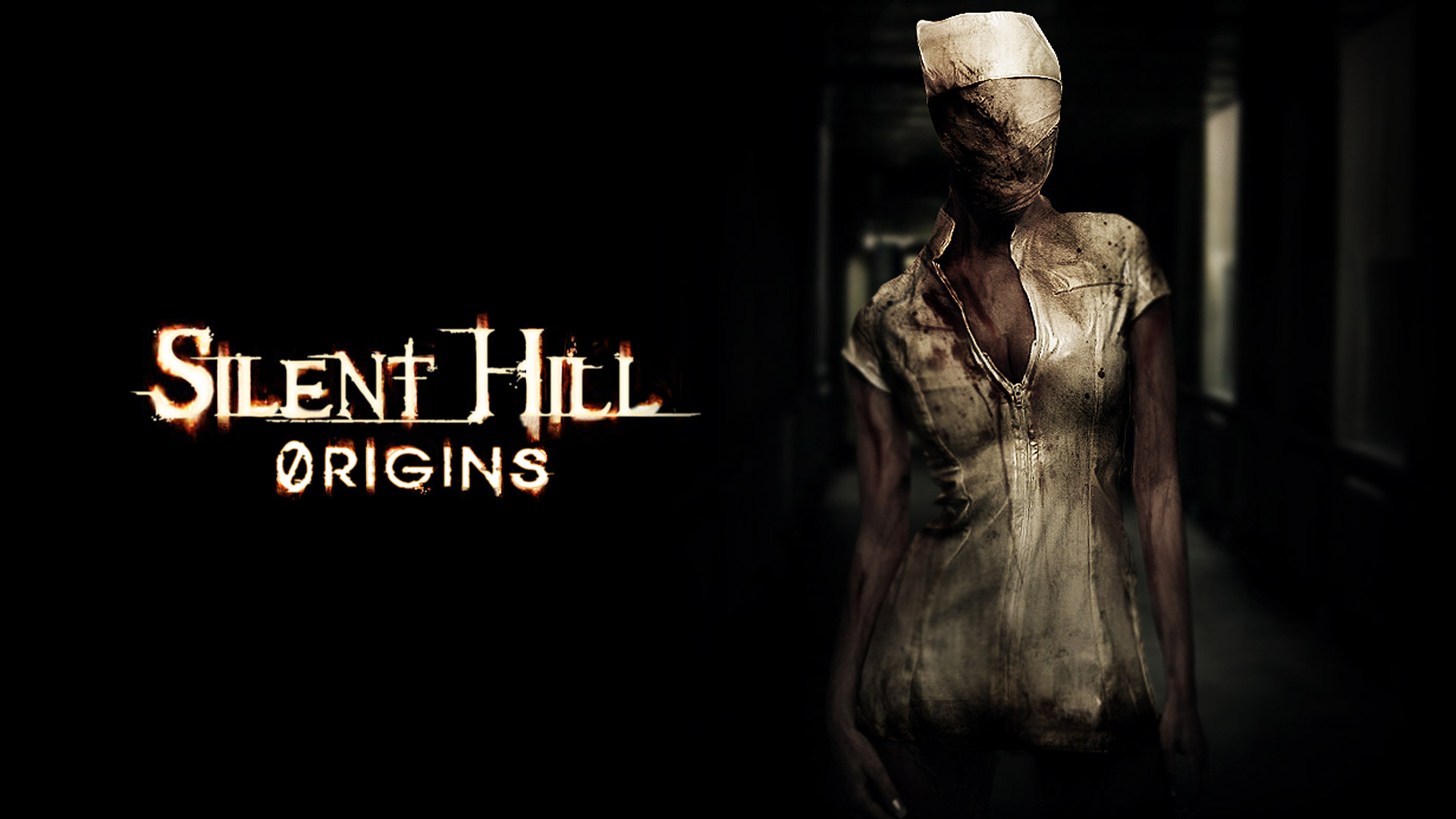file_7943_Silent-Hill