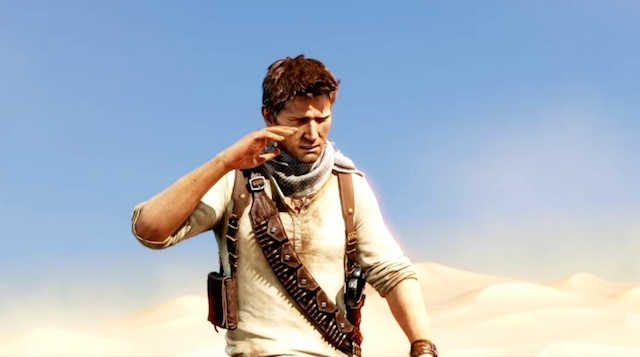 file_7945_Uncharted-4-or-The-Last-of-Us-sequel-on-PS4-intensifies11