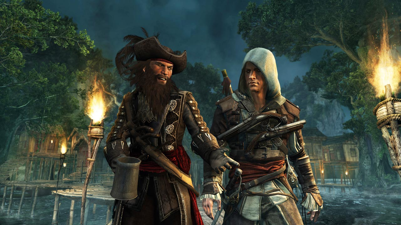 file_7949_Assassin_s_Creed_4_136242101160621