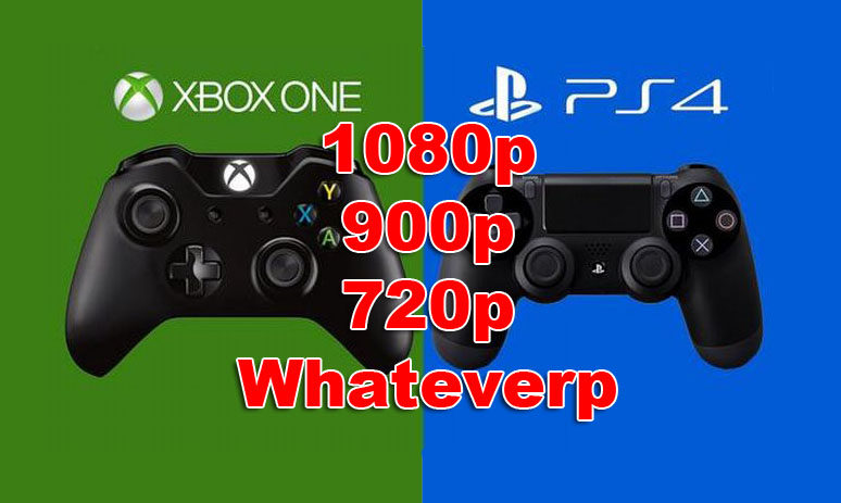 file_7965_xbox-one-vs-ps4resolutions1