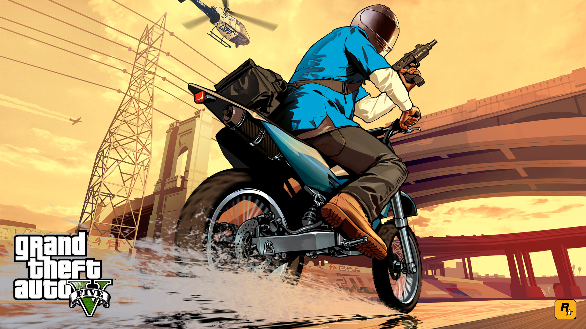 file_7973_cash-and-carry-by-land-GTAV11