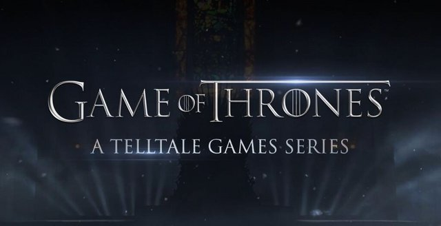 file_8006_game-of-thrones-pc