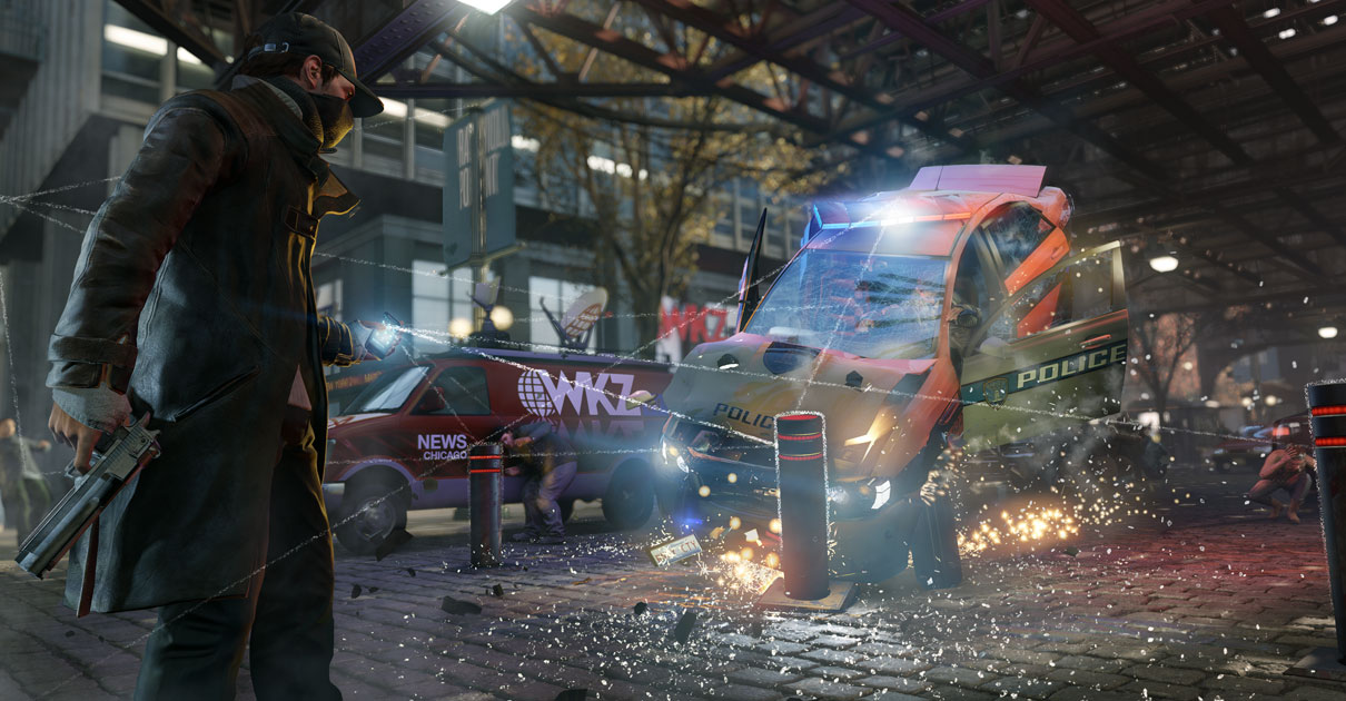 file_8007_watch_dogs_ss5_998581