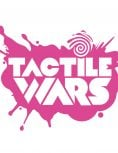 Box art - Tactile Wars