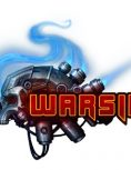 Box art - Warside