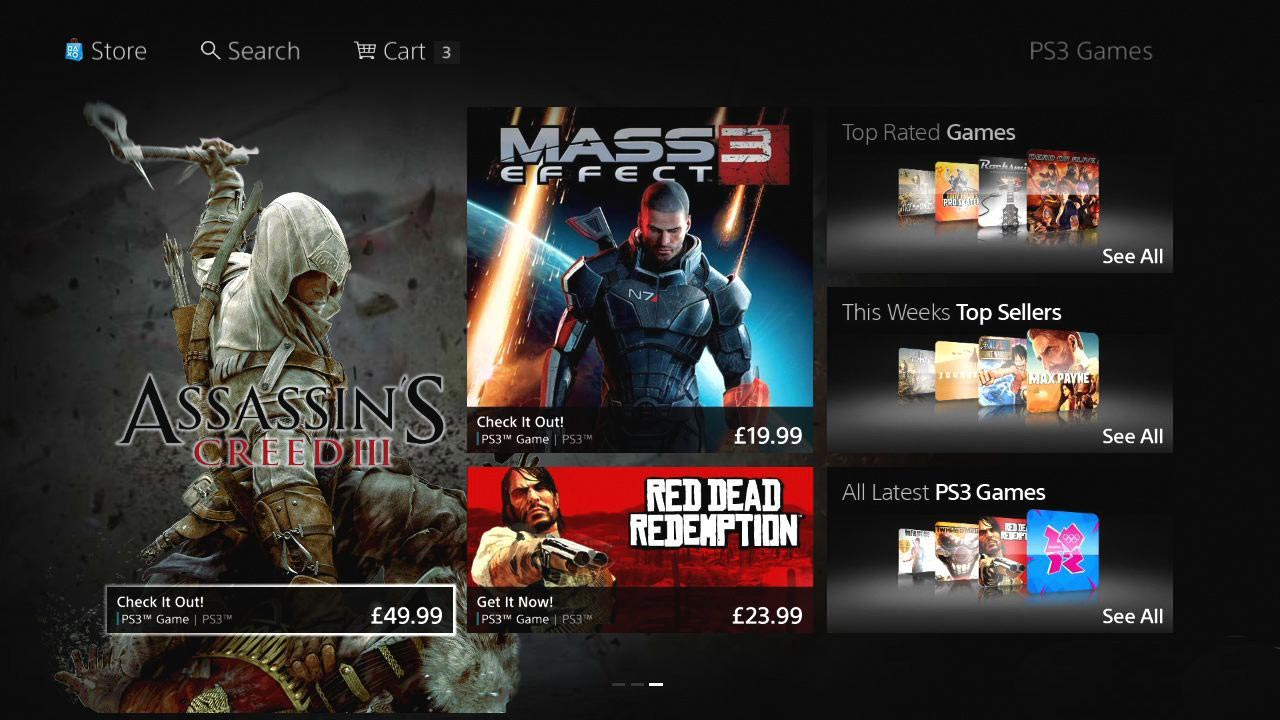 file_8133_PlayStation-Store-revision-2